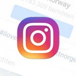 Instagram Stories: nieuwe test met snel reageren middels 'Snelle emoji'