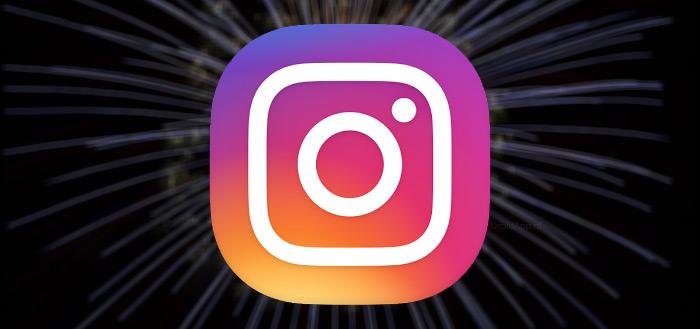 2018 Best Nine: dit zijn jouw populairste Instagram-foto's dit jaar