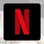 Netflix: hogere prijzen voor abonnementen in België