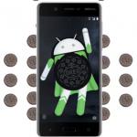 Nokia 5: beta-test Android 8.0 Oreo nu beschikbaar