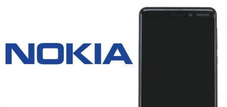 Nokia 6 (2018) uitgelekt door keuringsinstantie TENAA: met 18:9 display