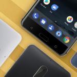 Beveiligingsupdate december 2017 nu ook voor Nokia 3, 5 en 6 beschikbaar