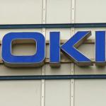 Aanwijzingen gevonden: 'Nokia 9 krijgt dual-camera met 2x optische zoom'