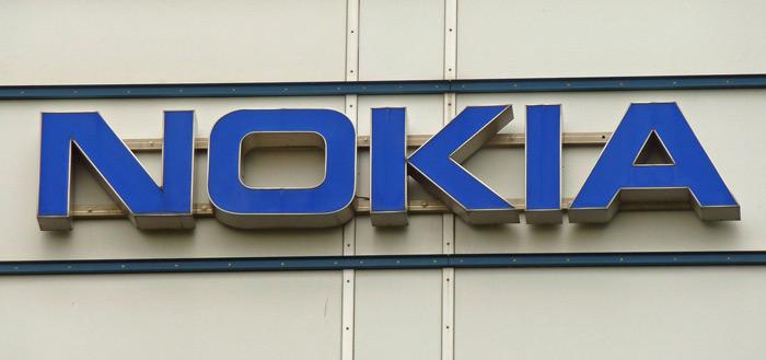 Nokia verkoopt in vierde kwartaal 2017 4,4 miljoen smartphones