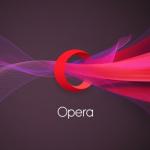 Opera 44 voor Android verschenen: nieuw design en verbeteringen voor browser