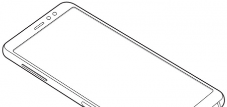 Samsung Galaxy A8 en A8+ (2018) met dual-front camera opgedoken