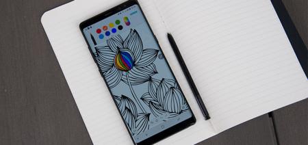 Reuters: Samsung stopt met de Galaxy Note-toestellen