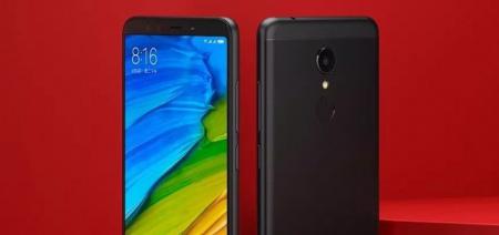 Xiaomi Redmi 5 en 5 Plus aangekondigd: gunstig geprijsde smartphone met goede specs
