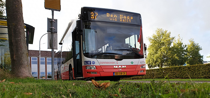Dienstregeling 2019: dit zijn de beste OV apps voor het openbaar vervoer