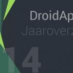 Het grote Android jaaroverzicht 2014