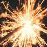 DroidApp wenst jou een prettige jaarwisseling en schitterend 2018