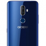 Alcatel 3V specificaties nu ook uitgelekt: interessante mid-end