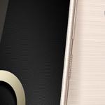 Evan Blass deelt hoge resolutie foto van Alcatel 5 met randloos display