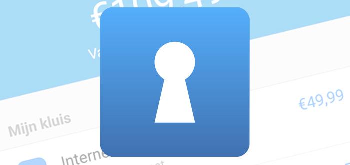 Bencompare app uitgebracht: vergelijken en handig inzicht in je contracten