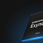 Samsung presenteert Exynos 9810 processor: vermoedelijk voor Galaxy S9