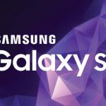 Evan Blass lekt Europese prijzen voor Samsung Galaxy S9 en S9+