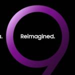 Samsung Unpacked 2018: volg de Galaxy S9 livestream