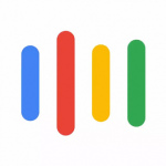 Google test Google Assistent in het Nederlands (screenshots)