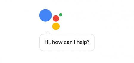 Officieel: Google Assistant komt dit jaar naar Nederland en België