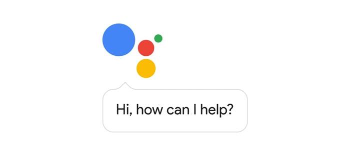 Beta-testers kunnen Nederlandse taal in Google Assistant proberen