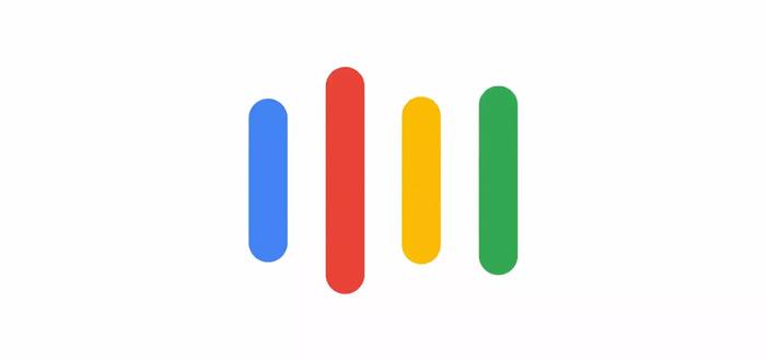 Google Assistant krijgt grote update met uitgebreide conversatie mogelijkheden
