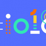 Google I/O 2018 is van 8-10 mei; zien we hier Android 9.0 Pineapple Cake?