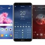 'Huawei registreert naam voor nieuw besturingssysteem; Ark OS'