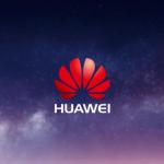 'Eerste opvouwbare smartphone van Huawei nu te zien in video'
