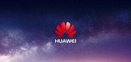 Live-foto's tonen nieuwe Huawei Mate 30 Lite