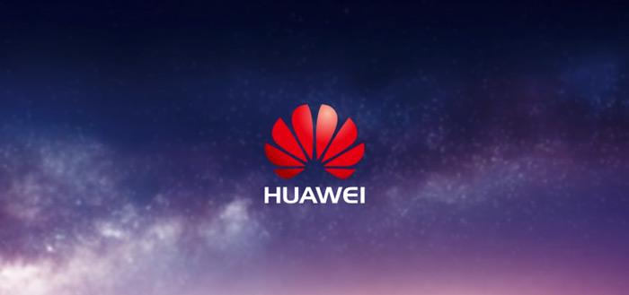 Keuringsinstantie TENAA lekt Huawei P20: anders dan het prototype