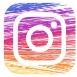 Instagram introduceert tekst-Stories en komt met videobellen en berichten inplannen