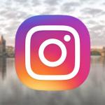 Eindelijk: Instagram Stories laat je nu gehele foto delen als verhaal