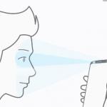 Galaxy S9 krijgt 'Intelligent Scan' met combinatie van iris- en gezichtsherkenning