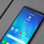 LG V30 Android