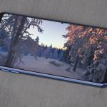 LG V30 en V40 ThinQ krijgen 'misschien' Android Pie in juni