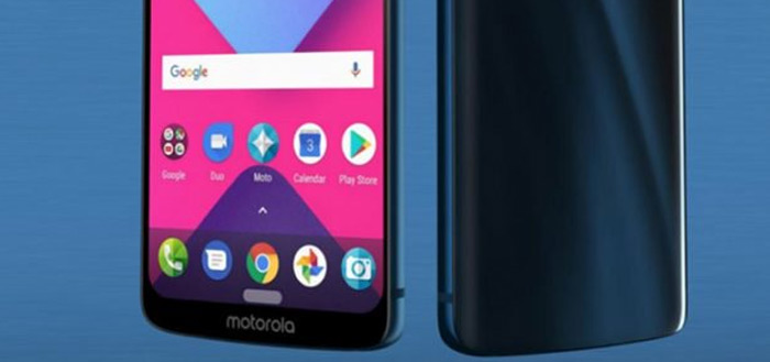 'Motorola schrapt Moto X5 smartphone en stopt met niche Moto Mods'