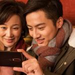 Nokia 8 (Sirocco), 7 Plus en 6.1 krijgen binnenkort update met gezichtsherkenning
