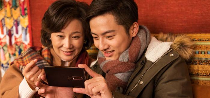 Nokia 6 (2018) aangekondigd: frisse wind door 6-serie van HMD Global