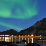 Noorderlicht app: de 3 beste apps om Aurora Borealis te ontdekken