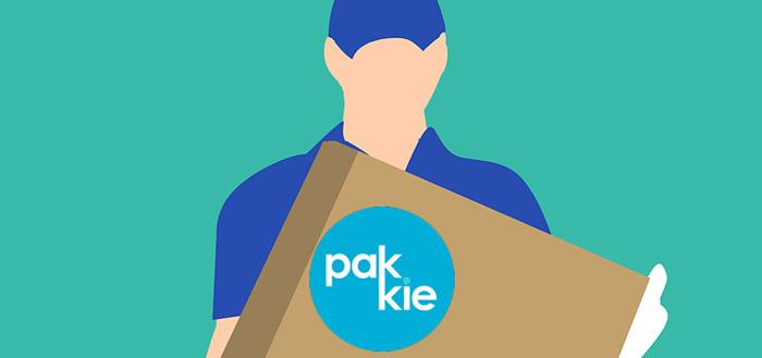 Pakkie app: makkelijk en veilig spullen via Marktplaats kopen en verkopen