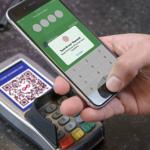 Payconiq vanaf nu te gebruiken voor ING- en Rabobank-klanten: nog makkelijker betalen