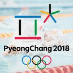 De 6 beste Olympische Spelen apps voor Pyeongchang 2018: zo mis je niks