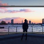 Samsung Galaxy A8 (2018) verkrijgbaar in Nederland: alle details en aanbiedingen