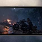 Sony Xperia L2 met gunstig prijskaartje nu te koop in Nederland