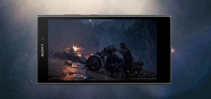 Sony begint met uitrol van security-patch februari 2019