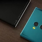 Sony bevestigt persconferentie op 1e dag MWC: vermoedelijk de Xperia XZ Pro