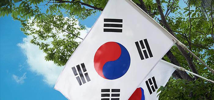 Officiële PyeongChang 2018 app geeft je alle info over de Olympische Spelen
