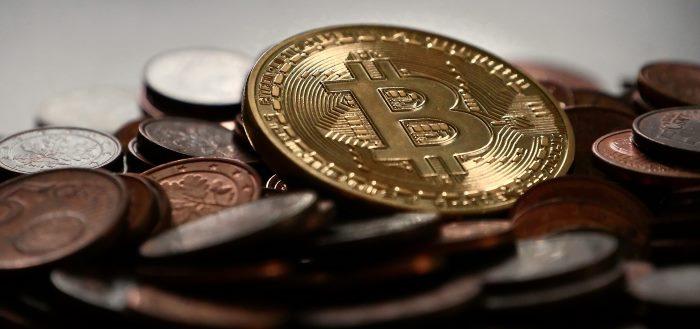 De 7 beste apps om te starten met Bitcoin en andere cryptomunten