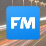 Flitsmeister krijgt navigatie en live delen van je route (screenshots)