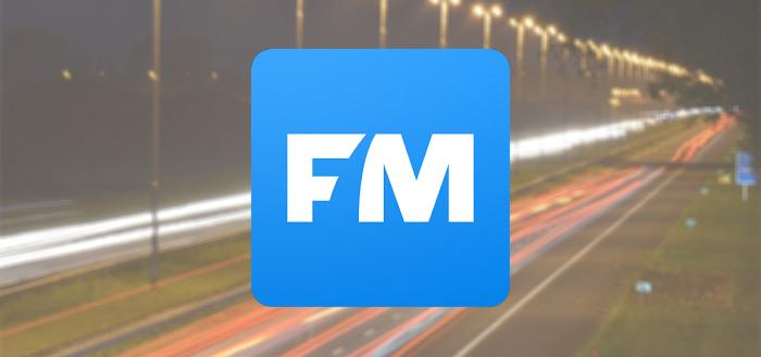 Flitsmeister 9.21 update brengt handige verbeteringen voor snelheden